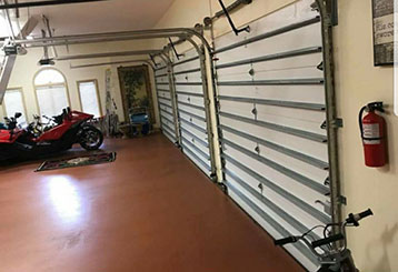 Garage Door Maintenance | Garage Door Repair Hoffman Estates, IL