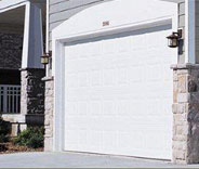 Blogs | Garage Door Repair Hoffman Estates, IL