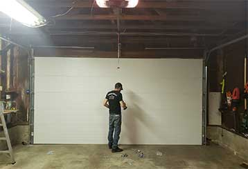 Garage Door Repair | Garage Door Repair Hoffman Estates, IL