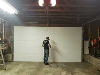 Garage Door Repair Services | Garage Door Repair Hoffman Estates, IL