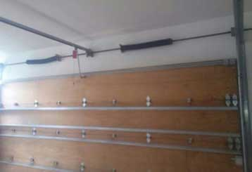 Garage Door Springs | Garage Door Repair Hoffman Estates, IL