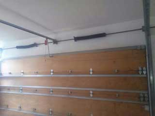 Garage Door Spring Services | Garage Door Repair Hoffman Estates, IL